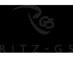 Ritz-G5