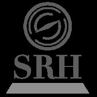 srh-grayscale