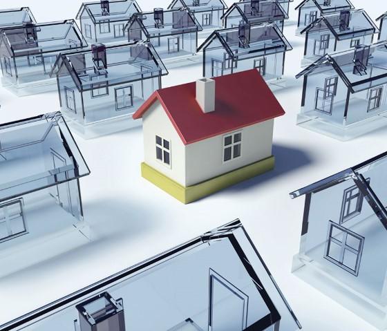 Brazil's housing market